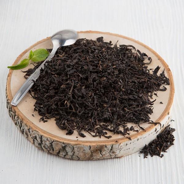 Чай Ассам ОРА