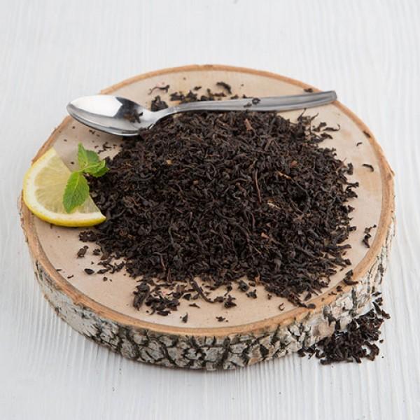 Чай Ассам Рекое