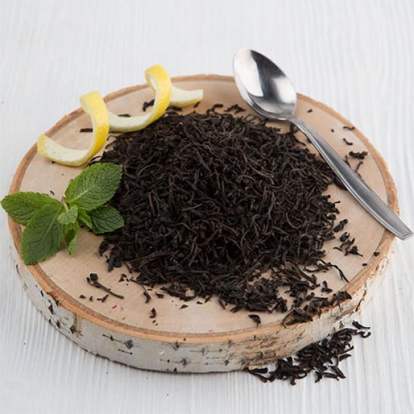 Чай кенийский OP1