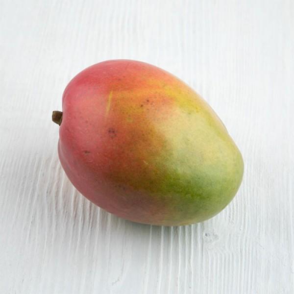 Манго Бразилия