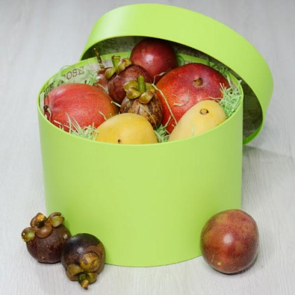 Набор фруктов Манго бум