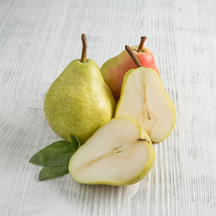 Китайская Груша Для Диеты. Китайская груша где растет калорийность польза рецепты фото