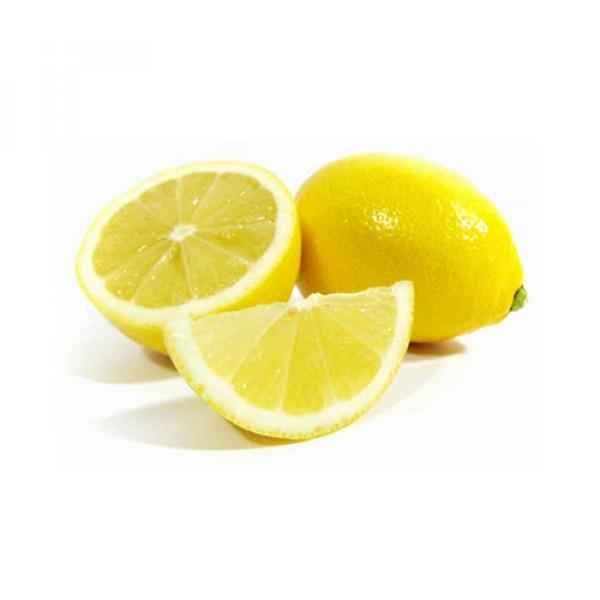 Лимон 1 шт
