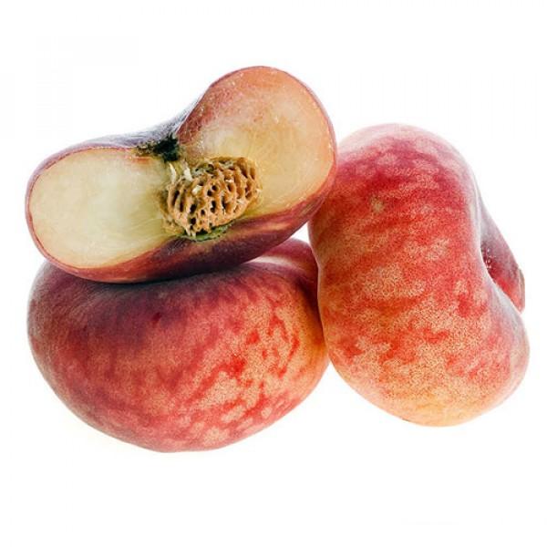 Персик плоский инжирный