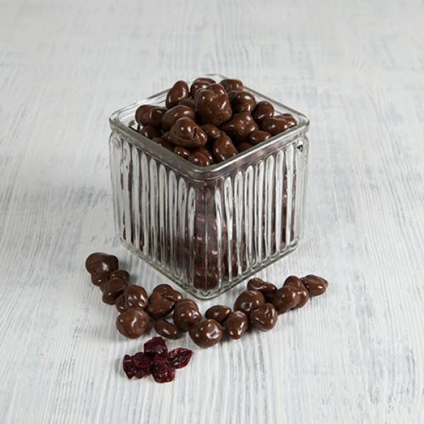 Вишня в шоколаде
